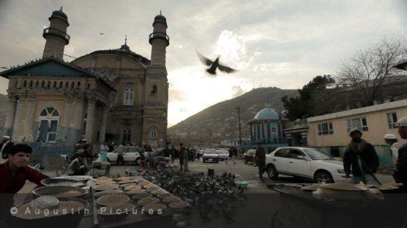 afghanistan-lukas-augustin