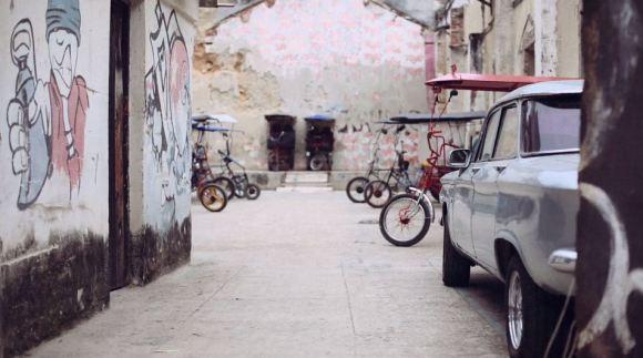 Havana - Cuba (2)