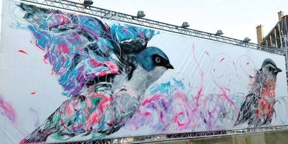 grafite spray pássaros (12)