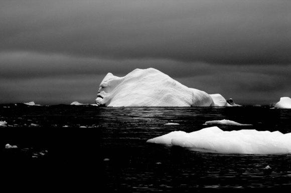 iceberg - strummingmusic - Reddit