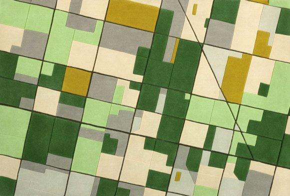Carpetes - Fotos aéreas (9)