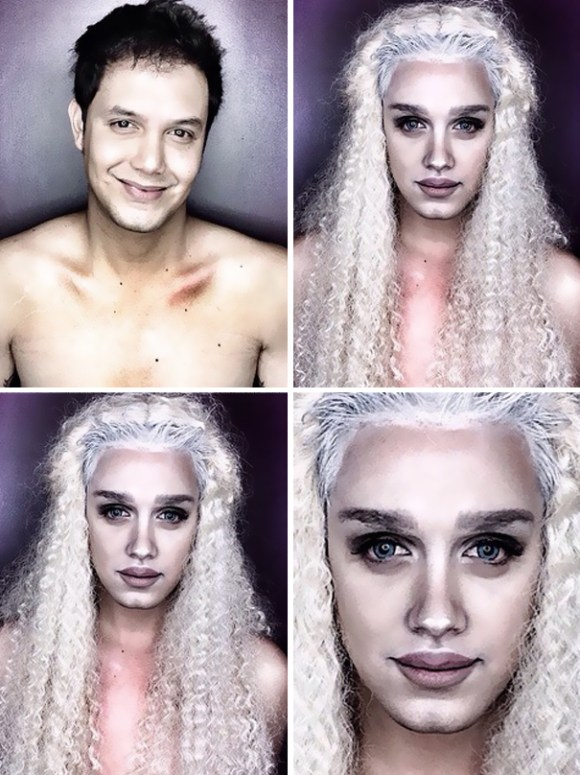 celebrity-makeup-transformation-paolo-ballesteros-16[1]
