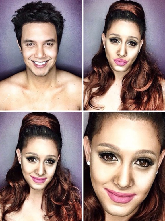 celebrity-makeup-transformation-paolo-ballesteros-17[1]