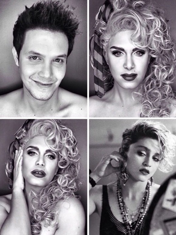 celebrity-makeup-transformation-paolo-ballesteros-20[1]