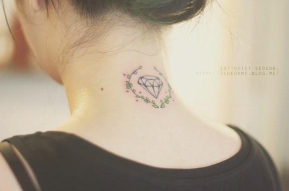 tatuagem minimalista 27