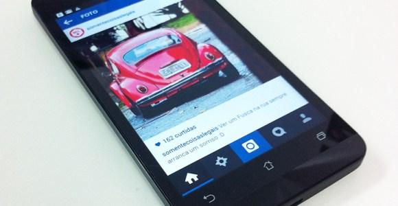 A Asus se atirou no mercado de celulares: aqui estão as impressões de um leigo