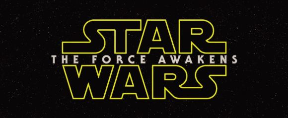 Star Wars - O despertar da força 8