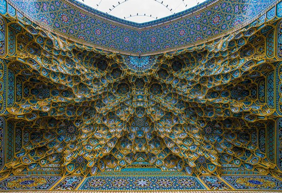 beautiful-mosque-ceiling-110__880[1]