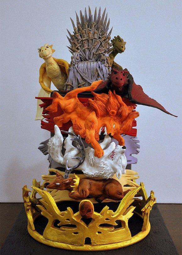 creative-illustration-cakes-threadcakes-competition-2014-11[1]