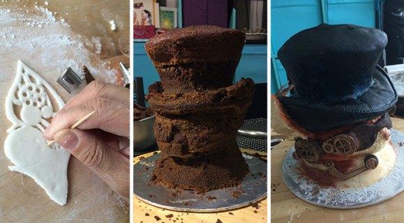 creative-illustration-cakes-threadcakes-competition-2014-34[1]