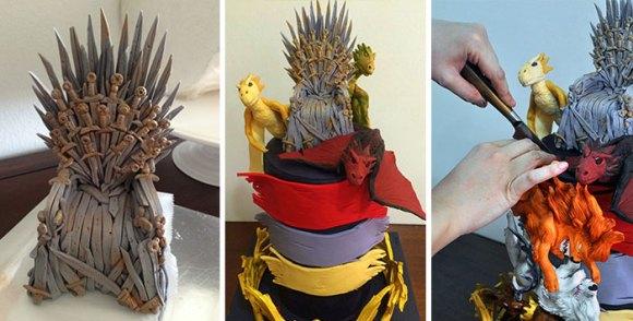 creative-illustration-cakes-threadcakes-competition-2014-43[1]