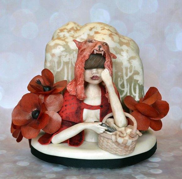 creative-illustration-cakes-threadcakes-competition-2014-6[1]
