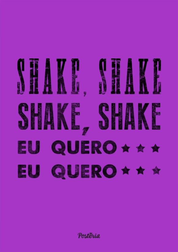 agua_shake_web[1]