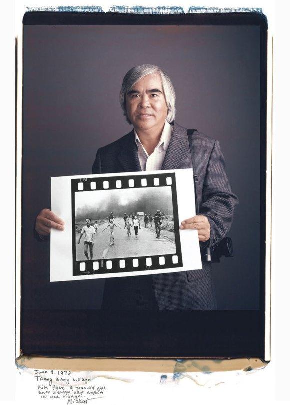 famous-photographer-portraits-behind-photographs-tim-mantoani-10[1]