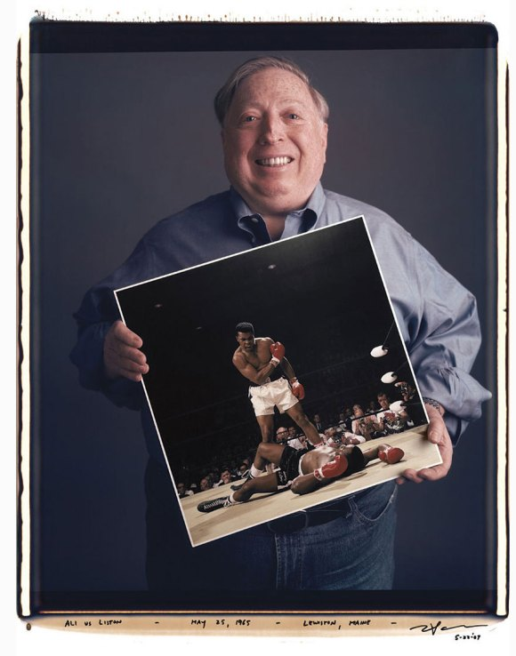 famous-photographer-portraits-behind-photographs-tim-mantoani-12[1]