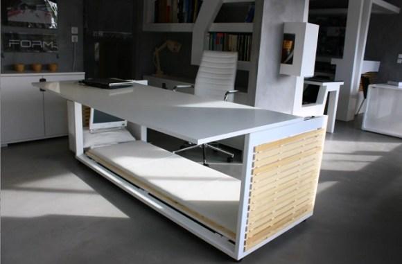 Studio-NL_3