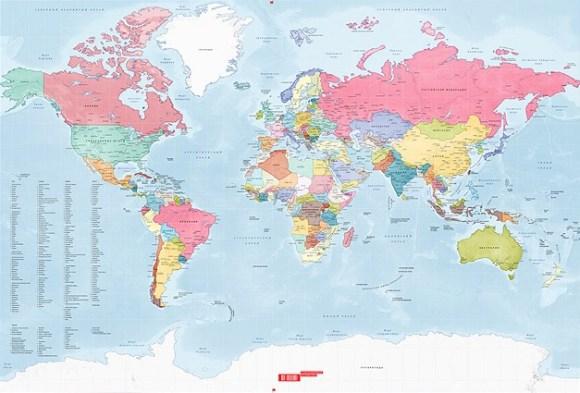 mapa_mundi_rapadinha_4
