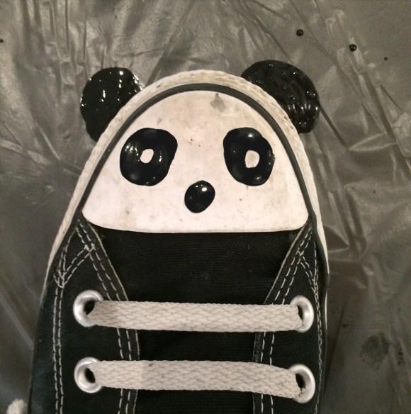 panda5s[1]