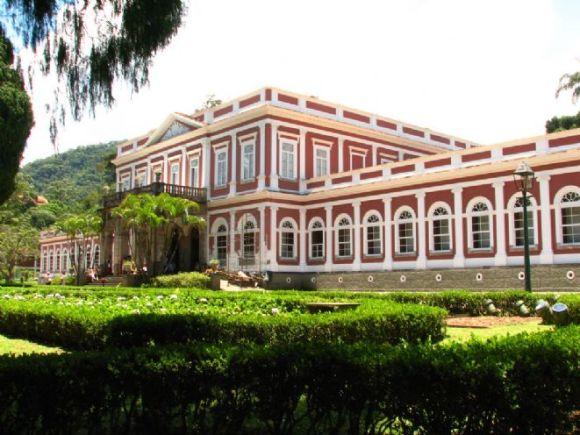 museiimperialdobrasilpetropolis
