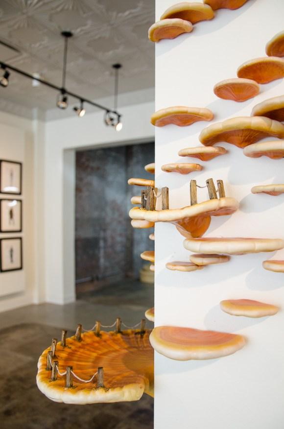Theis Exhibition
