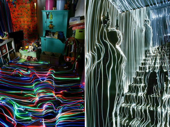Pintura-com-luzes---longa-exposição-15