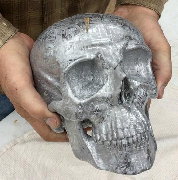 skull6[1]