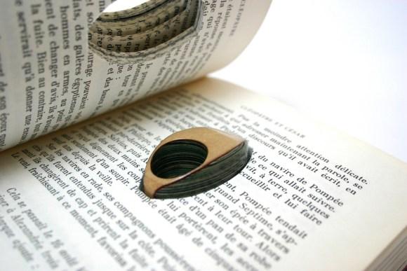 joias de livro 9