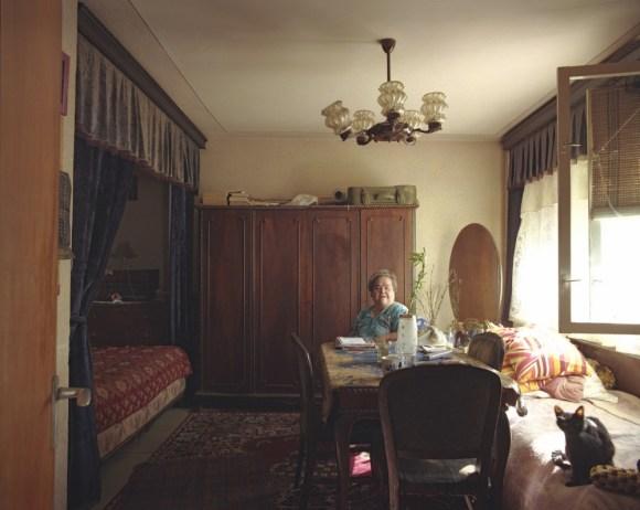 diferencas-apartamento-5