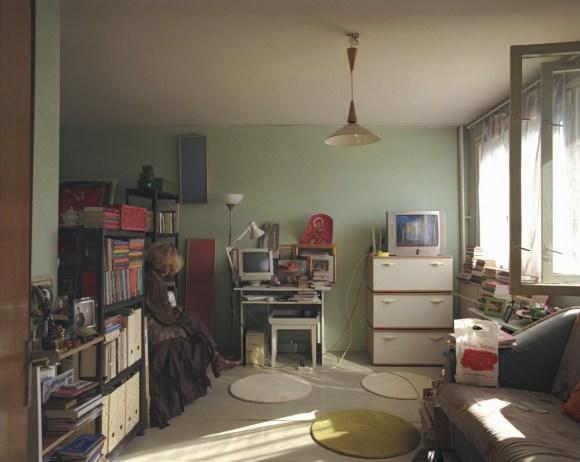 diferencas-apartamento-6
