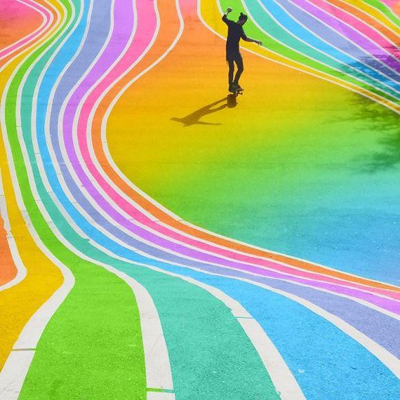 instagram-colorido-10
