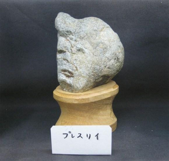 pedras-com-rostos-pareidolia-3