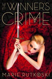 the-winners-crime-marie-rutkoski-uk