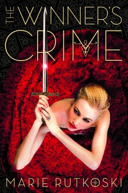 the-winners-crime-marie-rutkoski-uk