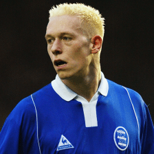 Forssell 1