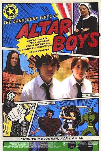Dangerous_lives_of_altar_boys_