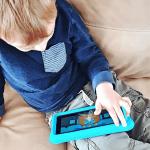 EduGuru Educational Apps for 3-5 Year-olds