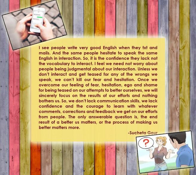 englishcommunication
