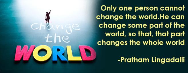 world-quotes