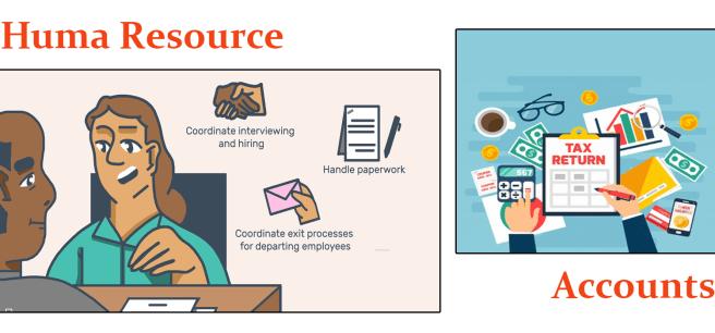 Management-Quotes