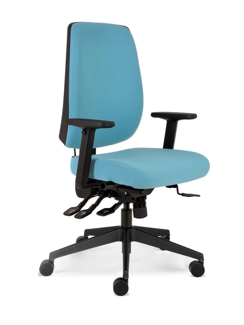24 Hour Office Chairs Me Ergonomic 24 Hour Task Chair Me600