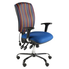 Cheap Hand Chair Chairs For Sleeping Discount Office Furniture Derby Used And Second Sale