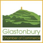 Member of glastonbury chamber of commerce