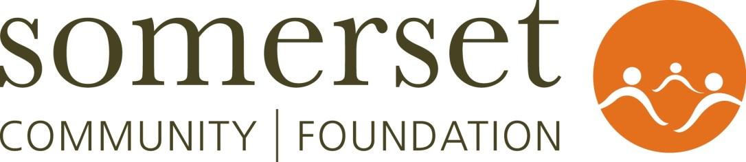 SCF-logo-final-long