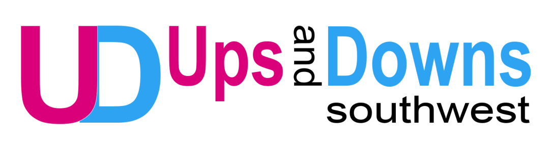 ups-and-downs-southwest-logo