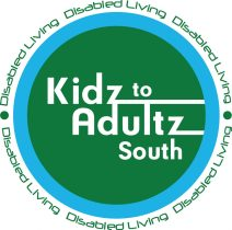 kidz-to-adultz-south-1024x1013