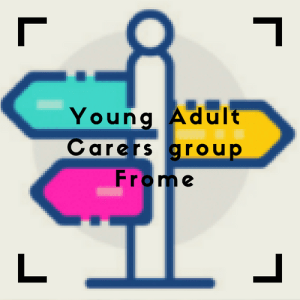 Young Adult Carers group Frome