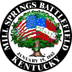 Mill Springs Master Logo_Small