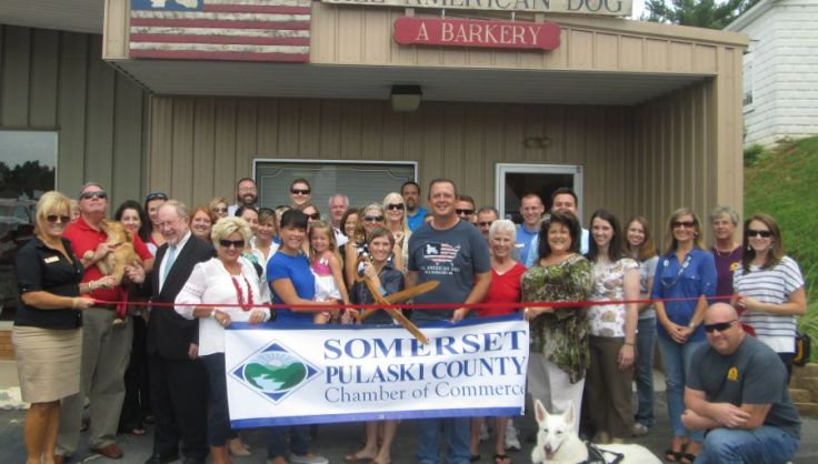 All American Dog Ribbon Cutting Pic_Small (1)