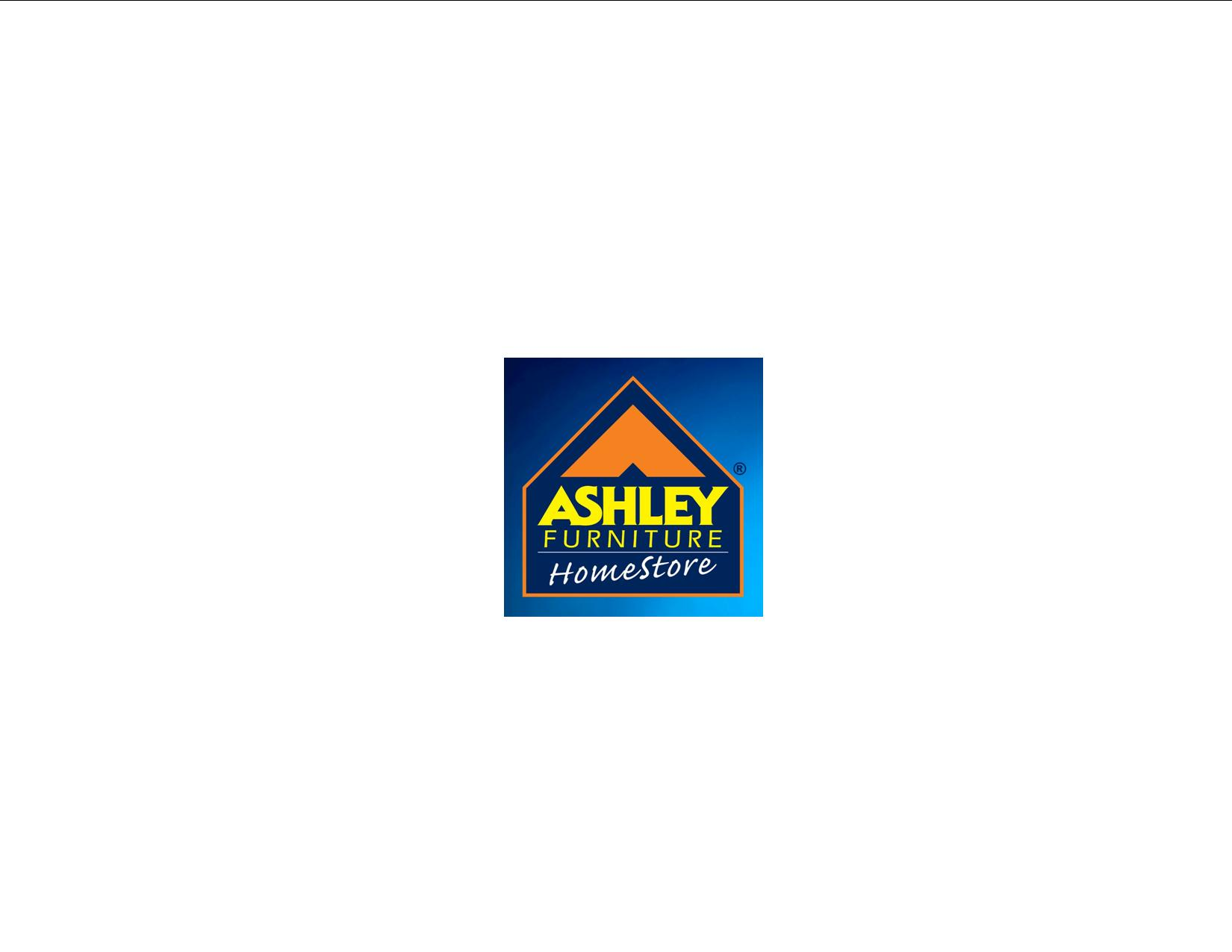 ashley of room homestore discontinued sets amusing dining furniture new