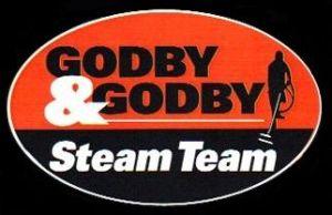 Godby & Godby Logo
